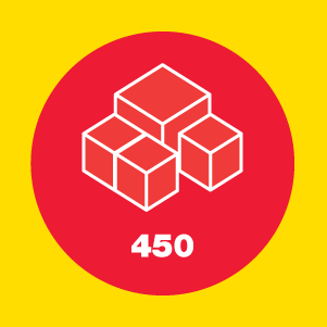 box450