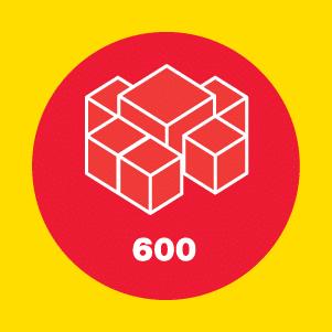 box600