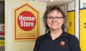 HomeStore Bury St Edmunds
